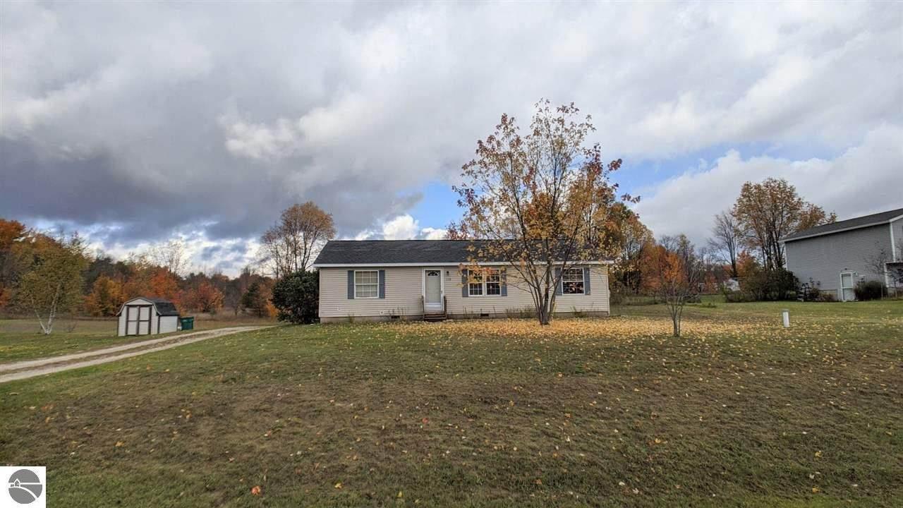 118 Wood Meadows Drive - Photo 1