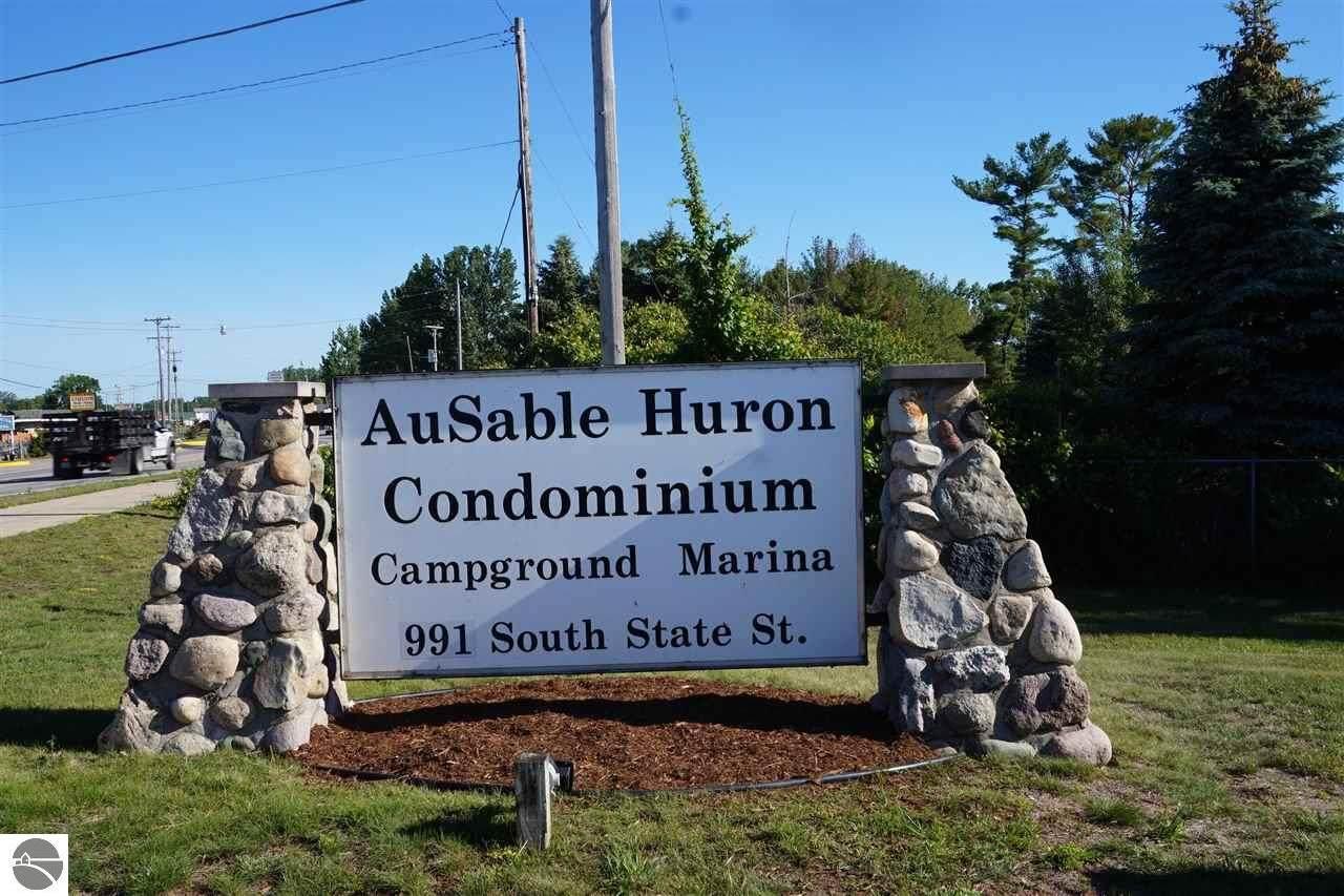 146 Lake Trout Drive - Photo 1