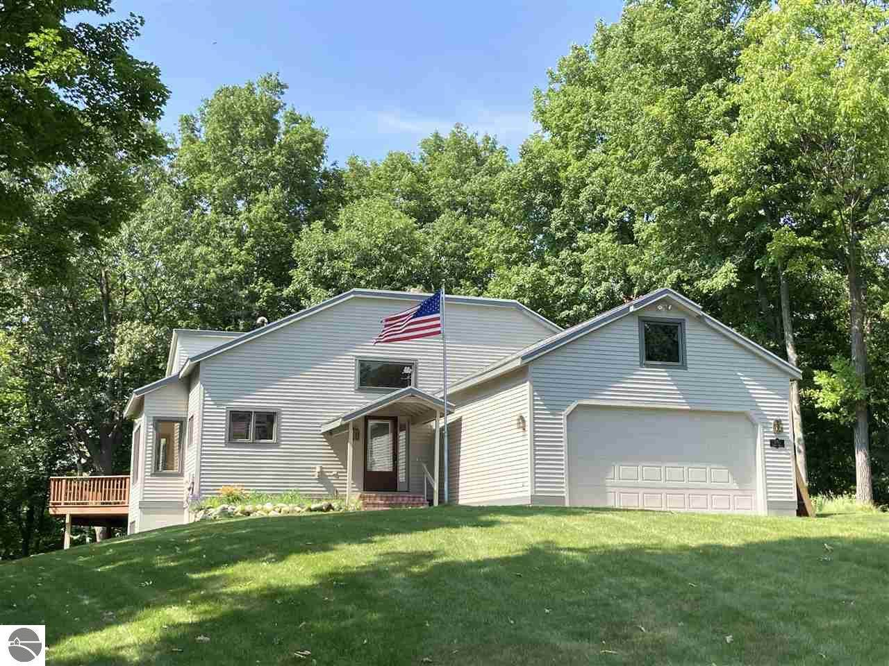 3755 Prouty Road - Photo 1