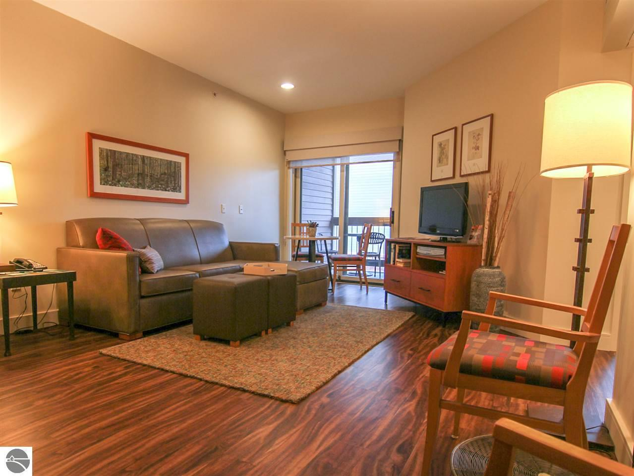 12450-Unit 206 Crystal Mountain Drive - Photo 1