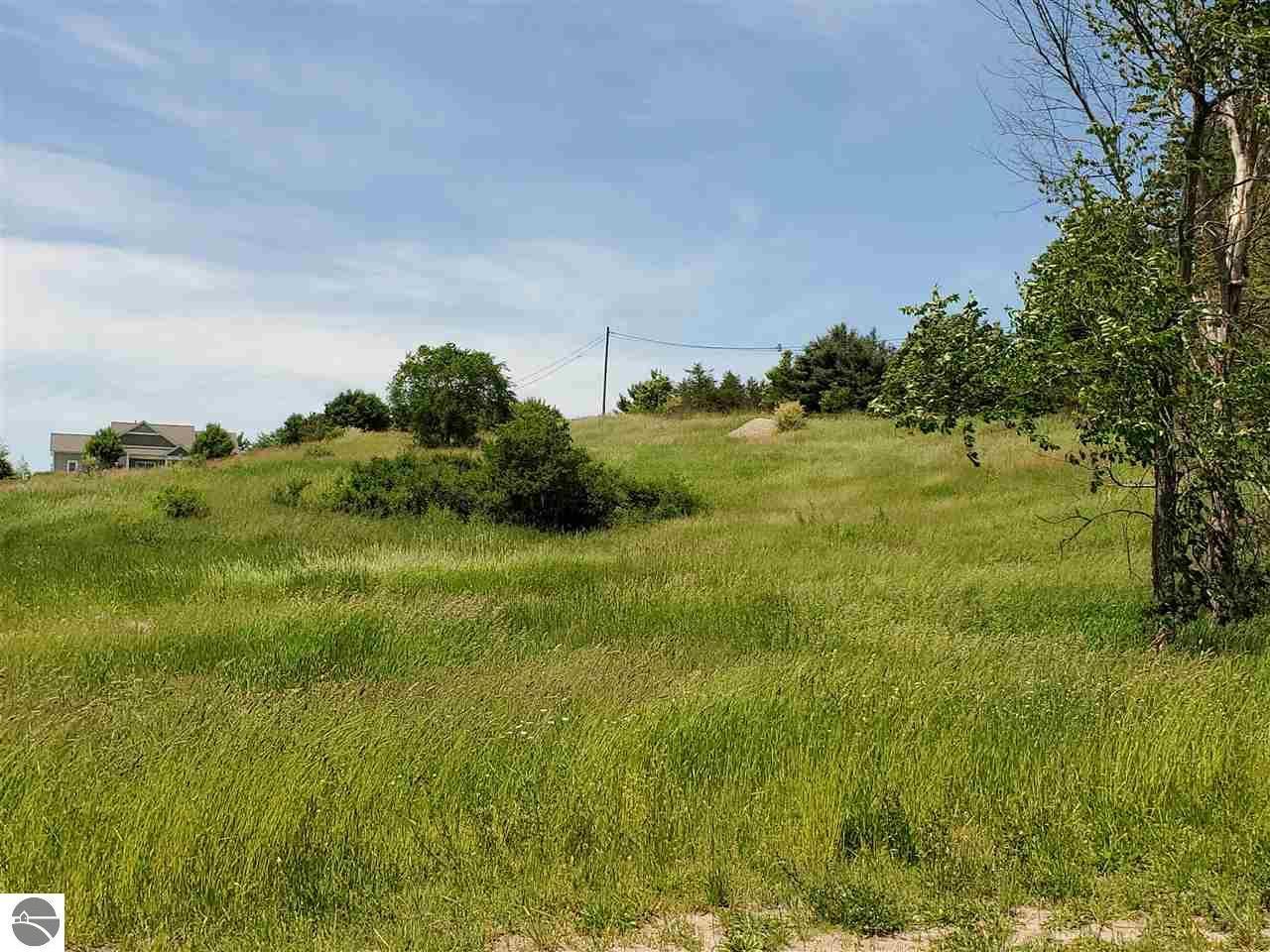 4463 Pine Meadow Trail - Photo 1