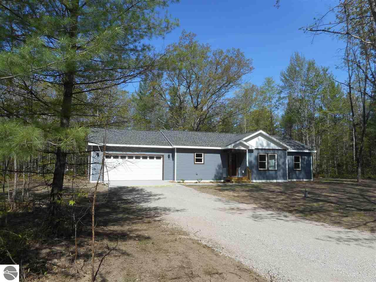 2175 Log Lake Road - Photo 1