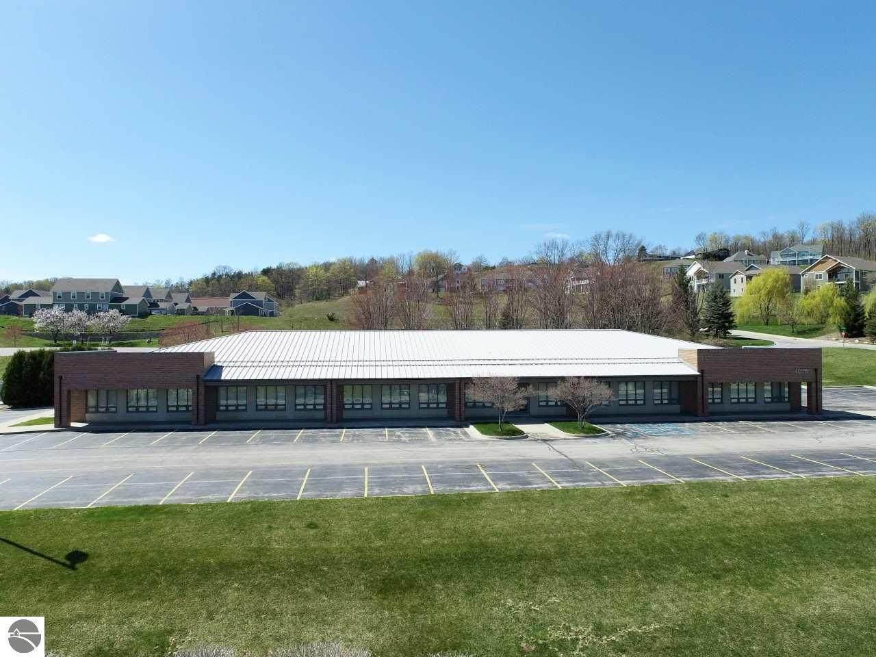 4075 Copper Ridge Drive - Photo 1