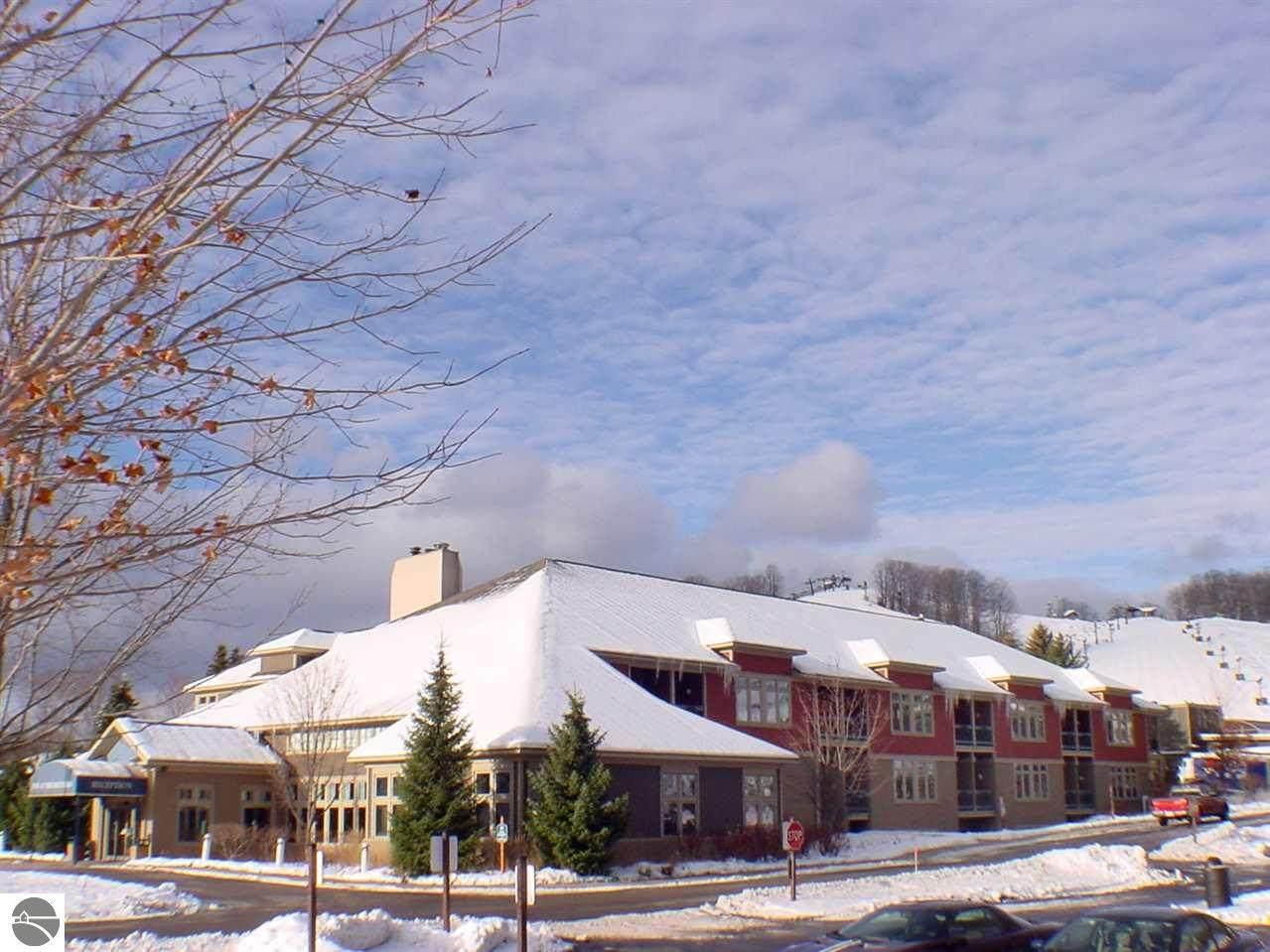 12450-Unit 206 Crystal Mountain Drive - Photo 1