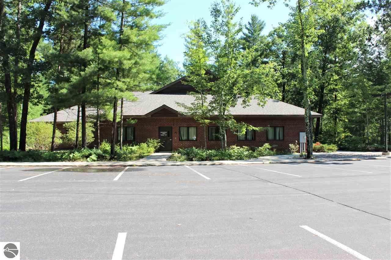 1624 Business Park Drive - Photo 1