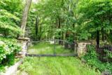 789 Colonial Road - Photo 1