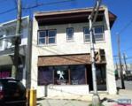 112 Fort Lee Road - Photo 1