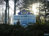 180 Old Tappan Road - Photo 1