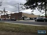 210 Van Brunt Street - Photo 1
