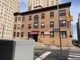8 Baldwin Avenue - Photo 1