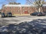 1241 Anderson Avenue - Photo 13