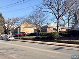 1241 Anderson Avenue - Photo 14