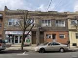 135 Anderson Avenue - Photo 1