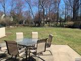 638 Russell Snow Drive - Photo 15