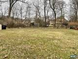 638 Russell Snow Drive - Photo 16