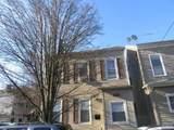 79 Coral Street - Photo 1