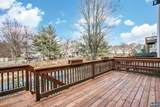 30 Spring Hollow Road - Photo 22