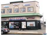 244-246 Broad Avenue - Photo 1