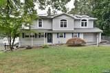 343 Maplewood Drive - Photo 1