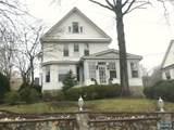 84 Oak Street - Photo 1