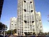 7002 Boulevard East - Photo 1