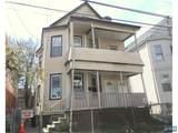 256 Harrison Street - Photo 1