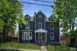 474 Tremont Avenue - Photo 1