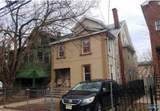 124-126 Osborne Terrace - Photo 1