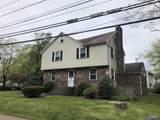 565 Lafayette Avenue - Photo 1
