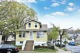 234 Fairview Avenue - Photo 1