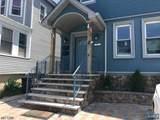 32 Augusta Street - Photo 1