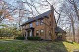 162 Booth Avenue - Photo 1