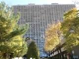 1530 Palisade Avenue - Photo 1