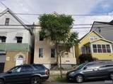 83 Butler Street - Photo 1