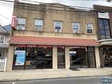 291 Stuyvesant Avenue - Photo 1