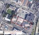 119-123 Vanderpool Street - Photo 1