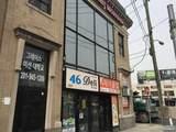 25 Broad Avenue - Photo 1