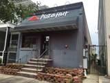 189 Kearny Avenue - Photo 1