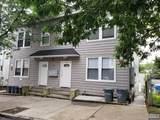 130-132 5th Street - Photo 1