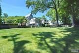 433 Hillcrest Road - Photo 24