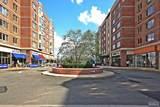 5509 City Place - Photo 1