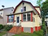 3 Sunnyside Terrace - Photo 1