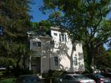 60 Chestnut Street - Photo 1