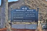 45 Whitney Road - Photo 1