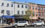 531 Washington Street - Photo 1