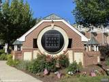 452 Albany Court - Photo 25