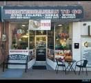 352 Palisade Avenue - Photo 1