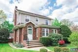 546 Linwood Avenue - Photo 1