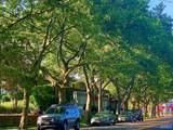 1323 Anderson Avenue - Photo 2
