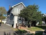 5 Irving Street - Photo 1